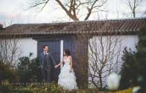 southend_barns_wedding_chichester_04